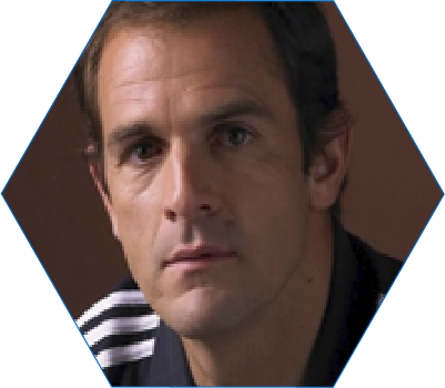T. Carvalho