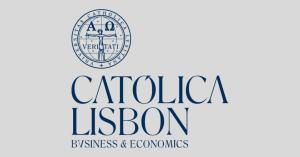 Conference at Católica Lisbon School of Business & Economics by J. Sá