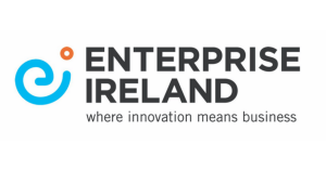 Conference at Enterprise Ireland in Dublin by J. Sá